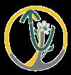 Willkommen bei health connect Logo
